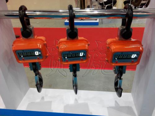 数显电子吊磅5吨,5吨电子吊磅,5吨吊磅价格