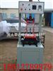 HYCX-1型<br>自动液压车辙试验成型机
