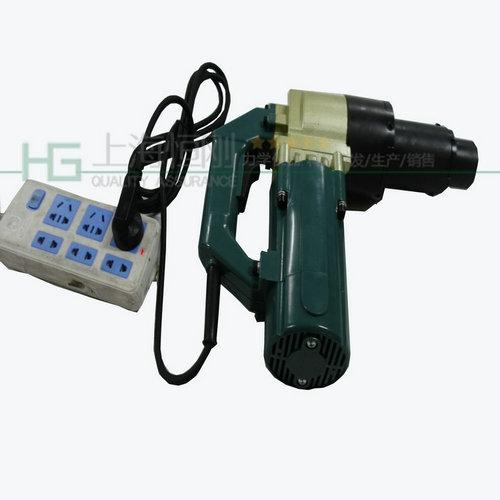SGNJ扭剪型電動扭力扳手