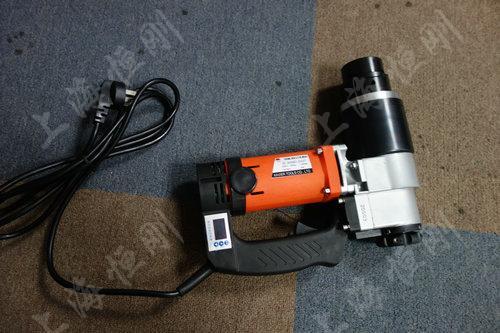 SGDD数显电动力矩扳手