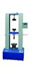 <br>电子土工布强力综合试验机