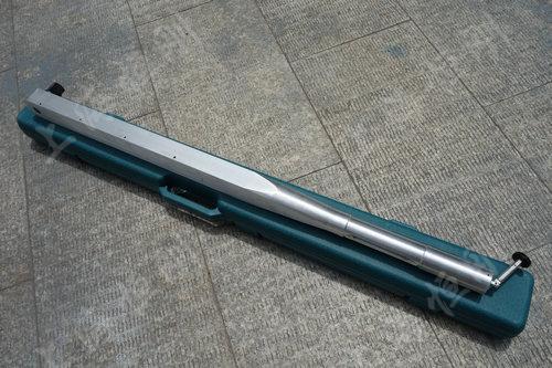 SGAC型机械式扭矩扳手