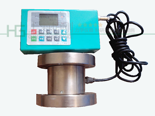 SGJN数显扭矩测试仪