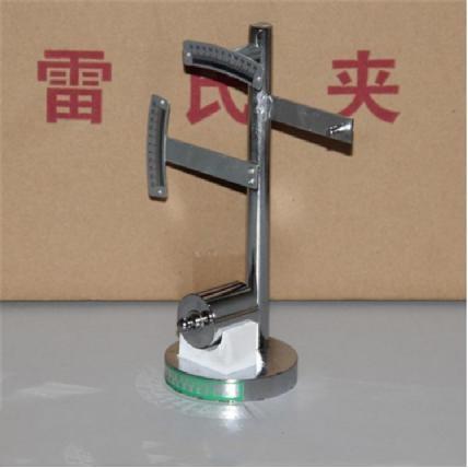 雷氏夹测定仪产品图片