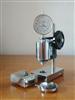 XHS-A橡胶硬度计