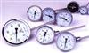 YTS-100天康耐酸特种压力表