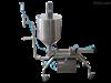 厂家直销 GR-CK 半自动颗粒灌装机 价格来电咨询