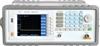 EE4052射频频谱分析仪