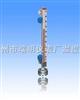 高温高压型磁性液位计价格