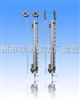 磁致伸缩液位计价格,磁致伸缩液位计原理,磁致伸缩液位计厂商