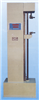 DL-5000防水卷材拉力试验机