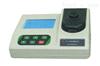TDHF-260氟离子检测仪TDHF-260