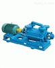 真空泵价格:2SK型水环式真空泵
