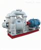 真空泵价格:SK型水环真空泵
