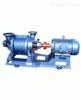 真空泵价格:SZ型水环式真空泵