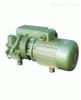真空泵价格:XD型单级旋片式真空泵