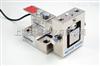 上海勤酬全不锈钢模块上海厂家直销称重模块传感器