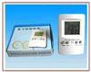 lx021 干湿温度计