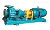IS型離心泵