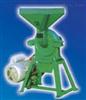 实验室家庭用220V动力小型万能粉碎机