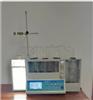 SCO2测碳仪