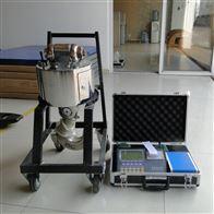 OCS10000kg无线打印吊钩电子秤 10吨航车吊磅